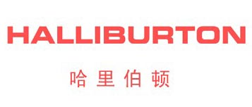 HALLIBURTON CORPORATION